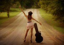 clases guitarra canto madrid